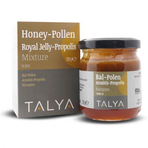 Gelee-Royale-Propolis-mix-1-Talya-Naroma