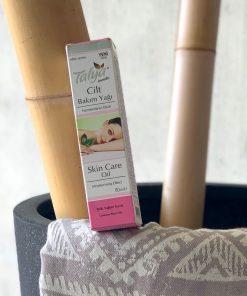 Hautapflegeöl-naturrein-Naroma