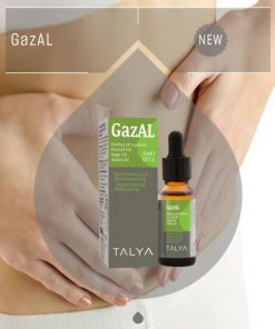 Magen-GazAl-Talya-Naroma