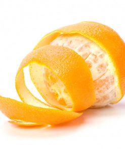 Orangenoe-aetherisches_oel-Naroma