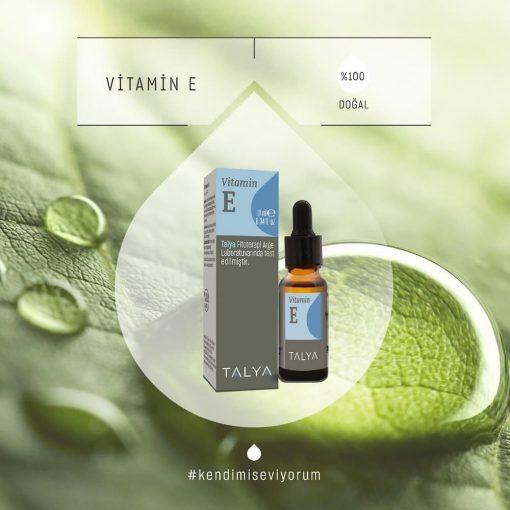 Vitamin-E-Naroma