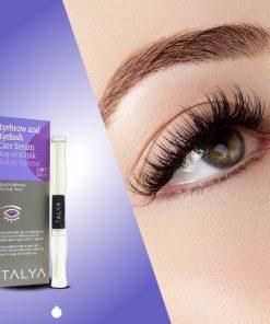 Wimpern-Augenbraue-Serum-Talya-Naroma