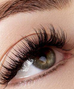 Wimpern-Augenbraue-naroma