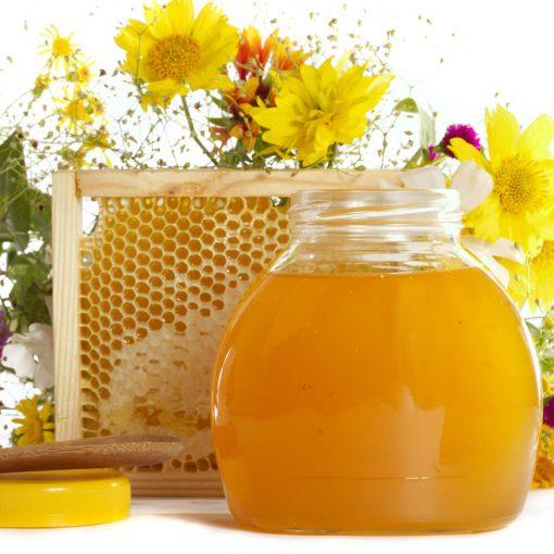 Bienenprodukt-naroma