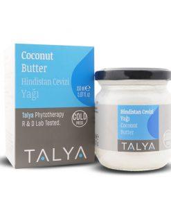 Kokosnuss-Butter-1-Talya-Naroma