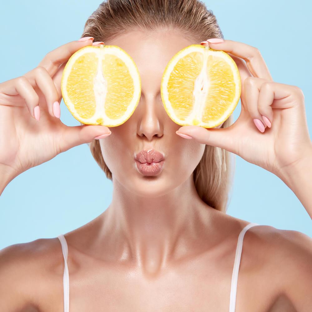 Orangenoel-naturrein-naroma