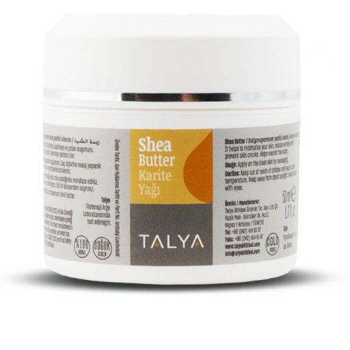 Shea -Butter-Talya-Naroma