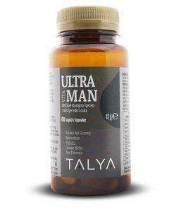 Ultraman-vitalisierend-naroma-1