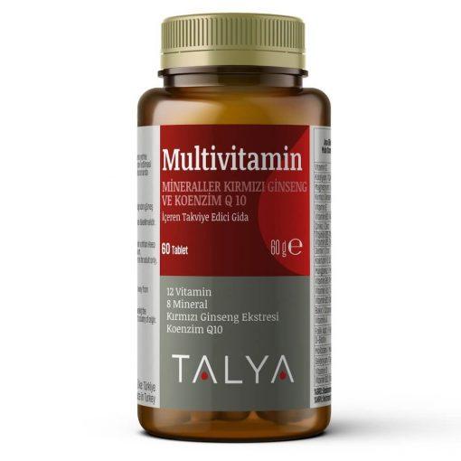 Multivitamin-Talya-naroma.ch