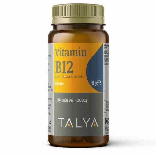 Vitamin_B12-naroma.ch